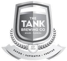 The Tank Brewing Co.jpeg