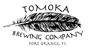 Tomoka Brewing.png
