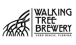 Walking Tree Brewery.png