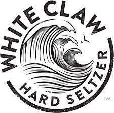 white claw hard seltzer.jpeg