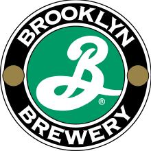 Brooklyn Brewery.png