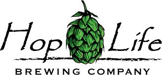 Hop Life Brewing Company.png