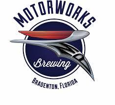 Motorworks Brewing.jpeg