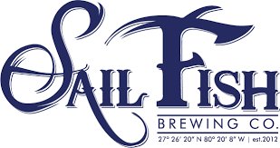 Sail Fish Brewing Co Different.png