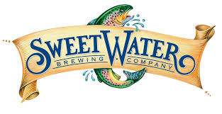 Sweetwater Brewing Company.jpeg