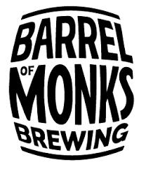 Barrel of Monks.png