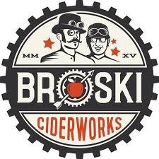 Broski Ciderworks Circle.jpeg