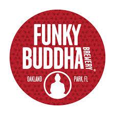 Funky Buddha Brewery Red.jpeg