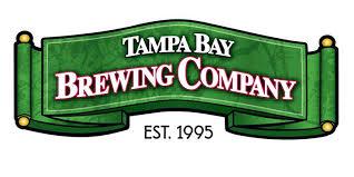 Tampa Bay Brewing Company Horizontal Banner.jpeg