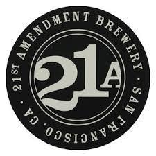 21st Amendment Circle.jpeg