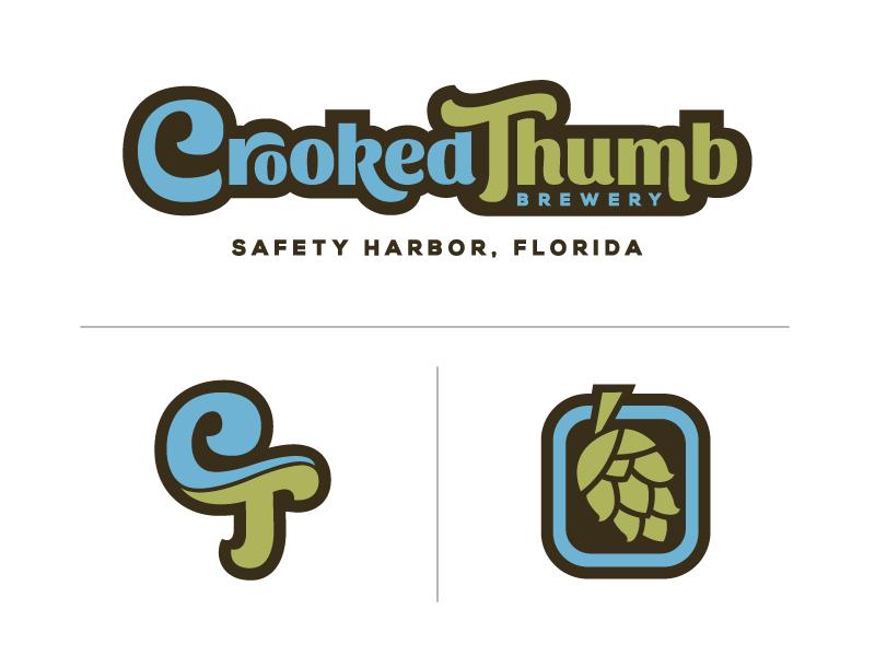 Crooked Thumb Brewery 2.jpg