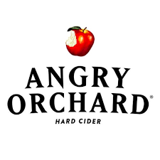 Angry Orchard Stacked.png