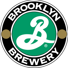 Brooklyn+Brewery.png