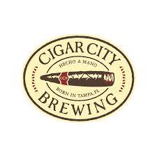 Cigar+City.jpeg