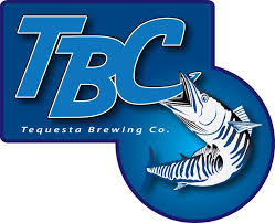 Tequesta+Brewing+Co.jpeg
