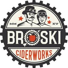 Broski+Ciderworks+Circle.jpeg