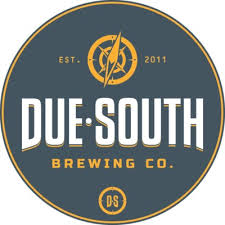 Due+South+Circle+Decal.jpeg
