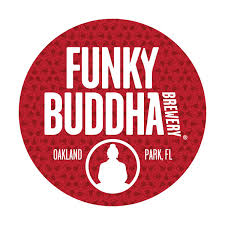 Funky+Buddha+Brewery+Red.jpeg