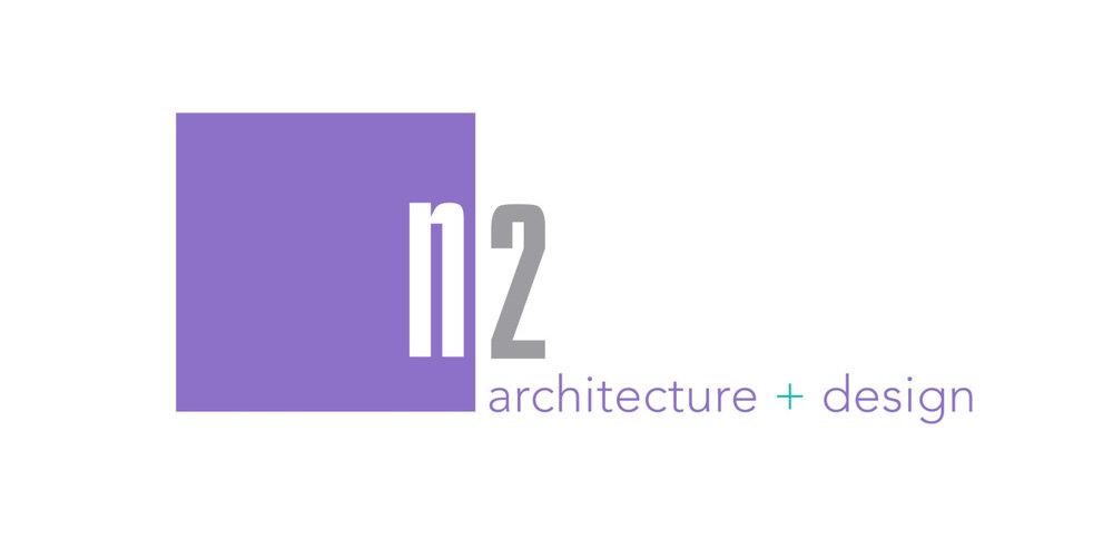 N2 Architecture + Design Logo - Hi Res - 07-02-18.jpg