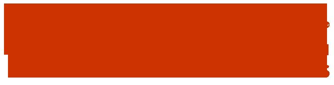 Kona_Grill_logo.png