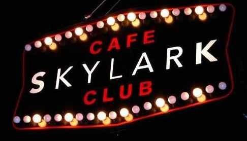 Skylark Cafe.jpg