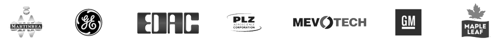 BTS-client-logos.png