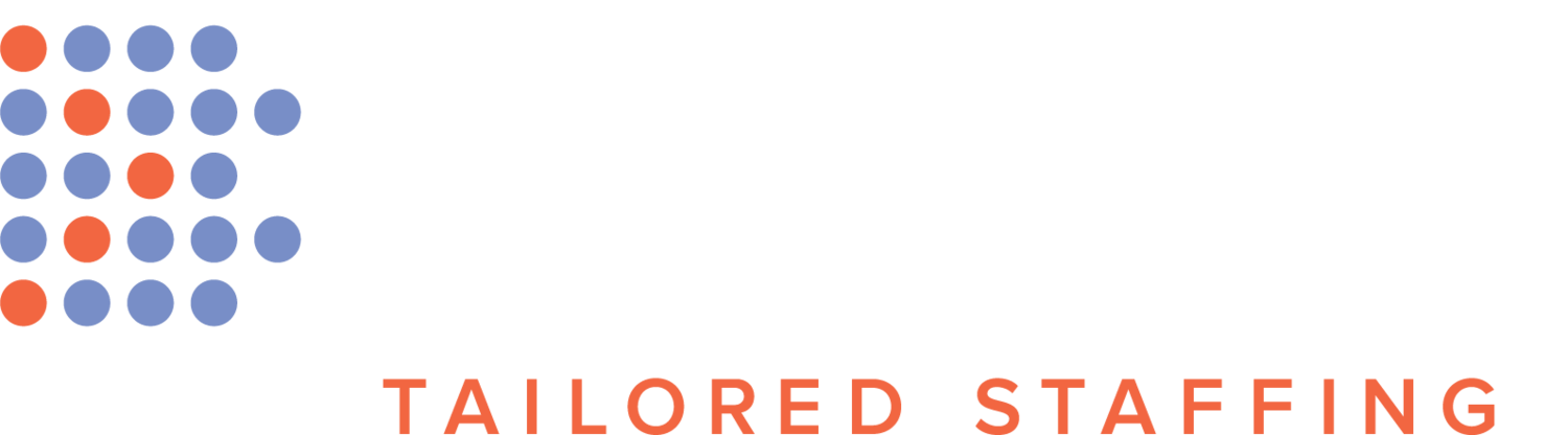 Bakker Tailored Staffing
