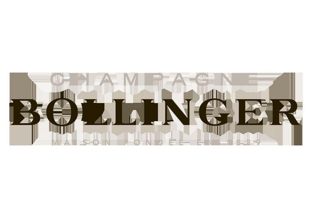 bollinger-logo.png