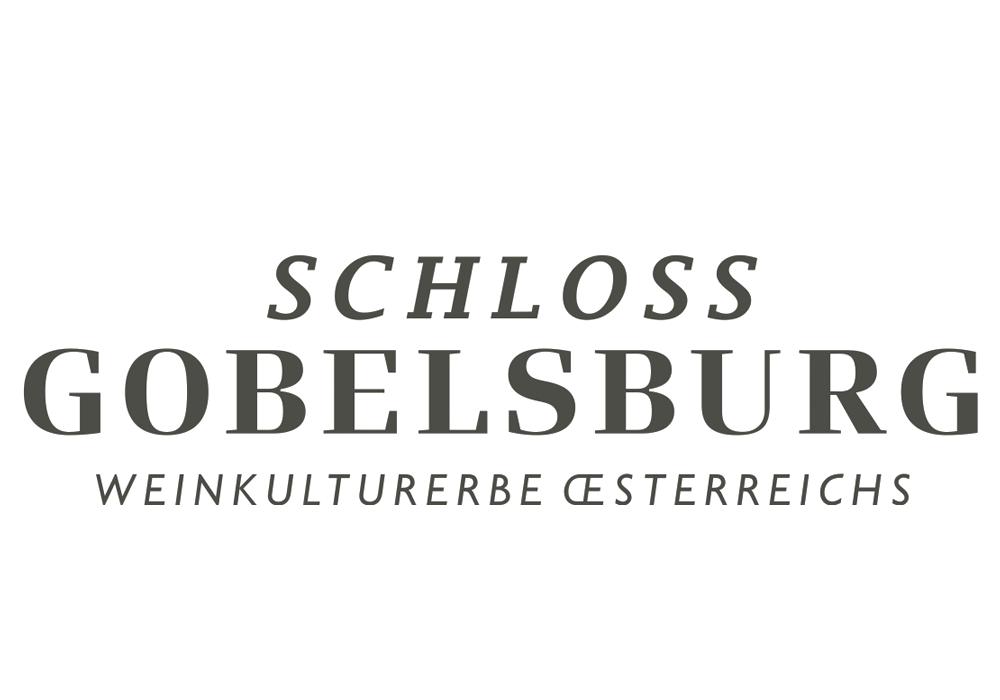 schloss-logo.png