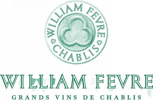 William-Fevre (1).png