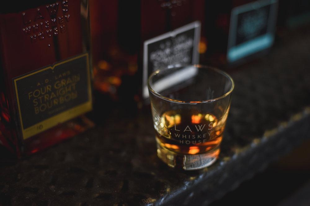 Laws Whiskey-6870.jpg