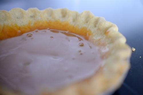 Salted Caramel Cream Peach Pie-007.JPG