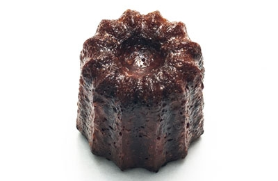 Best Canelé in NYC -