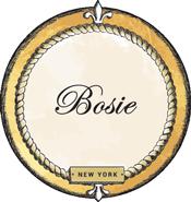 Bosie_final_logo_HPbanner-Ex-Sm.png