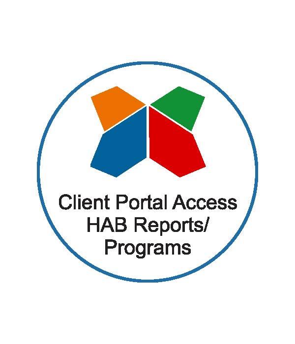 Client Portal GRAPHIC.jpg