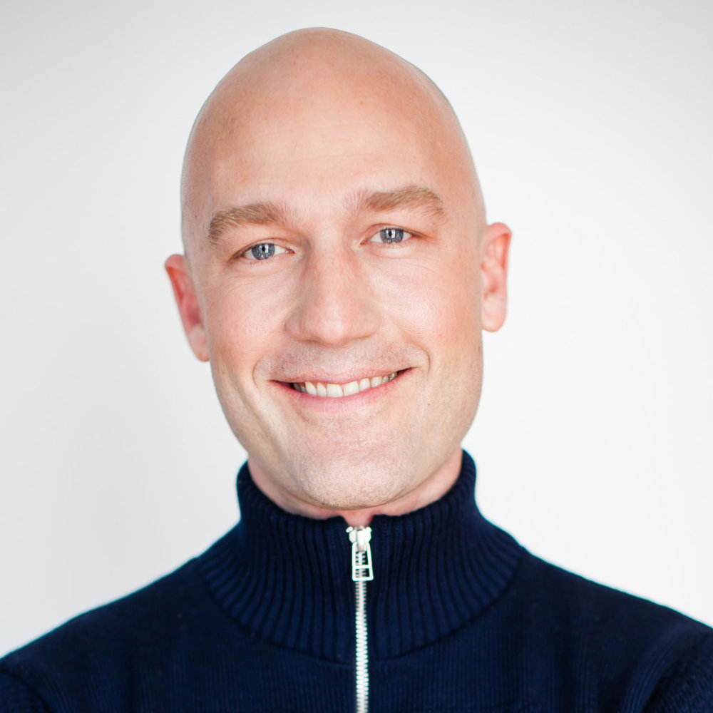 Mickey Beyer-Clauson - Mickey Beyer-Clausen is a serial entrepreneur. Currently, Mickey is the Co-founder and Chief Executive Officer of Timeshifter. He is also the Co-founder and CEO of MentalWorkout and Trunk Archive