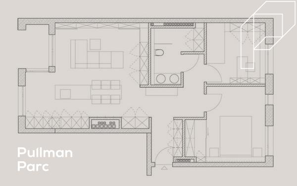 floorplan-horiz.png