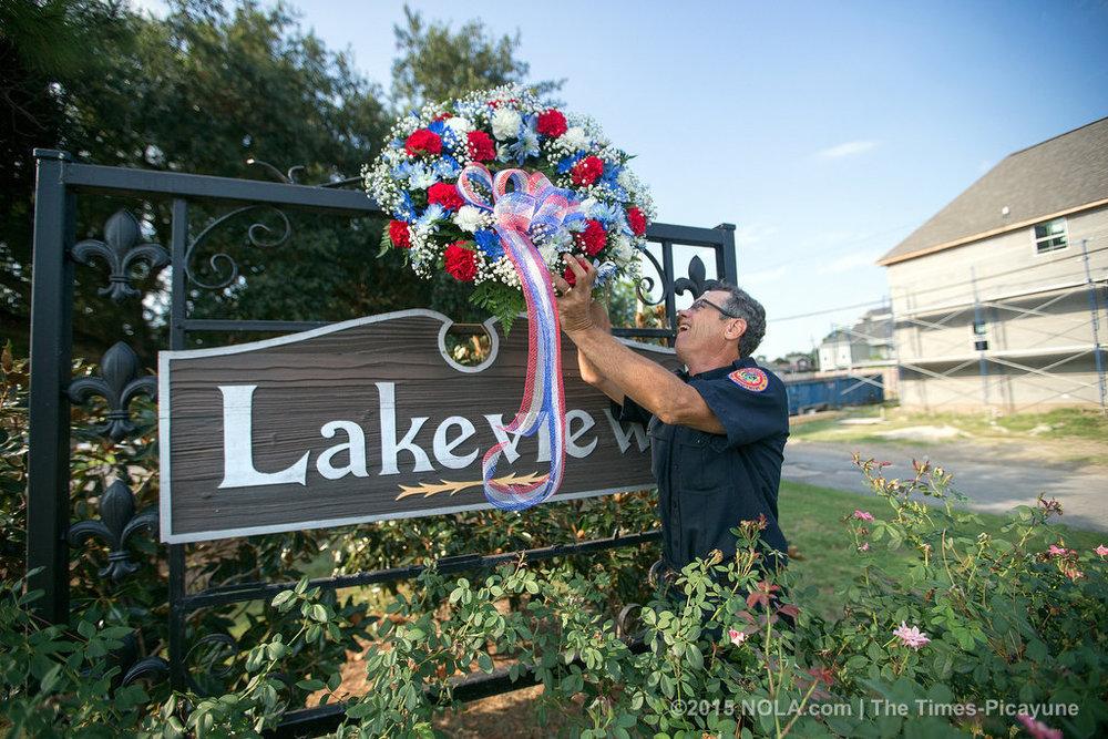lakeview-memorial--0100f7064d4e6b6a-2.jpg