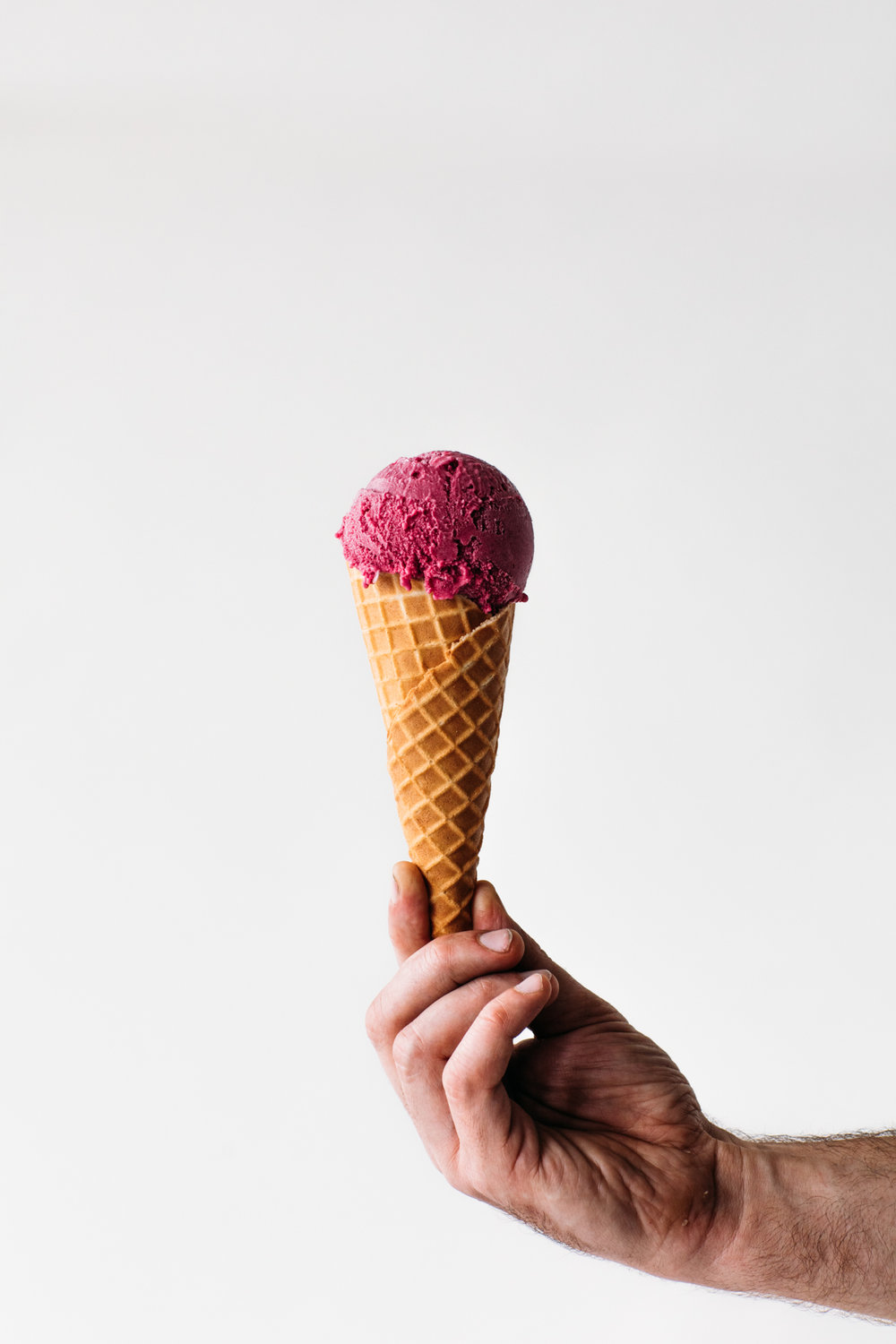 icecream-pink+cone.jpg