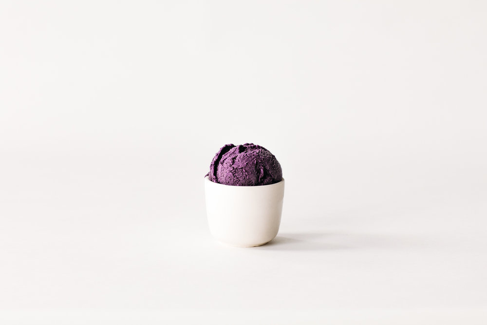 icecream-blueberry.jpg