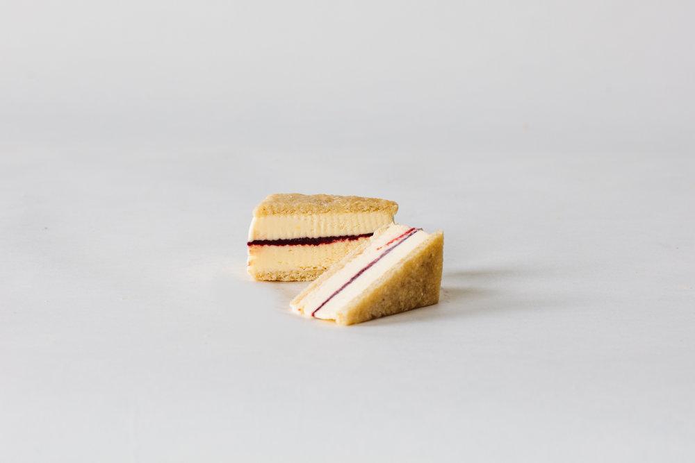sandwich-verbena-cut.jpg