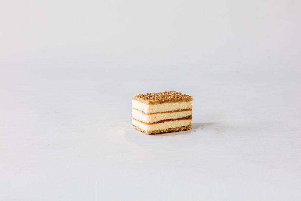 sandwich-peach2.jpg