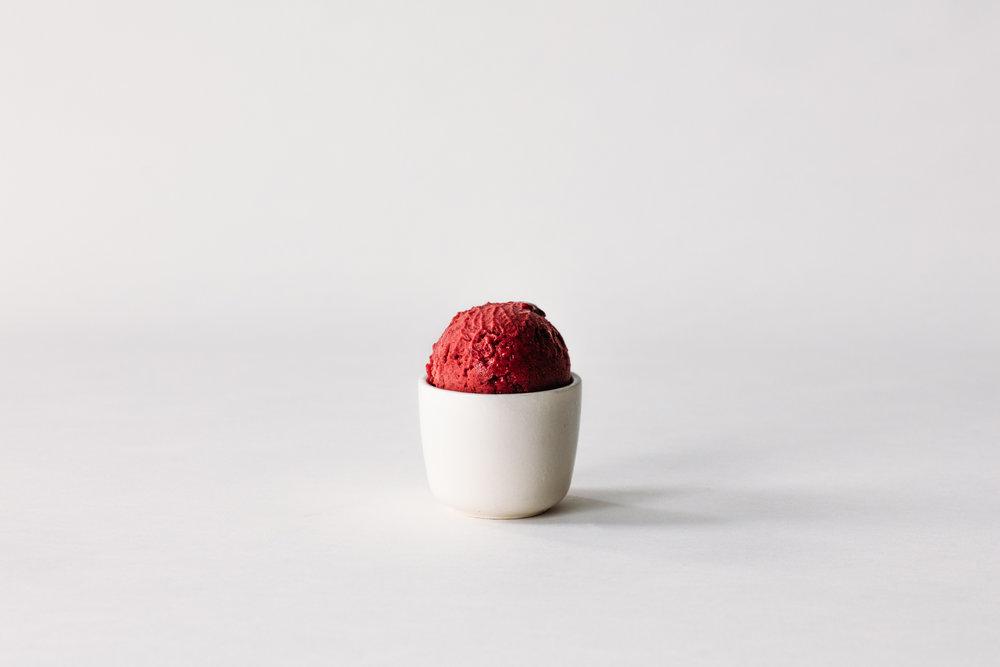sorbet-cherry.jpg