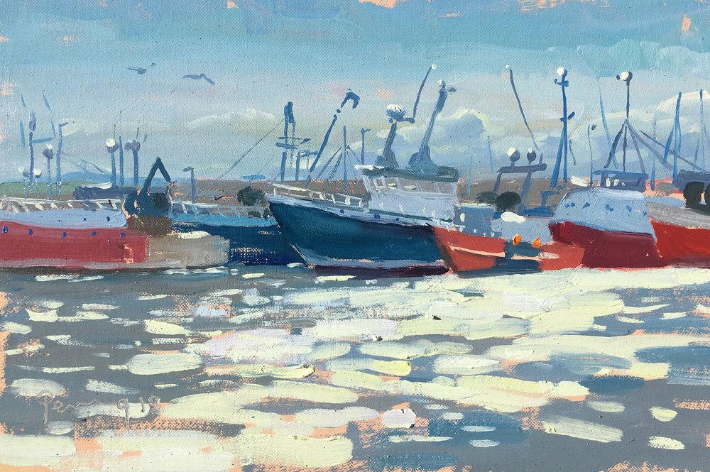 duncanon_harbour.jpg