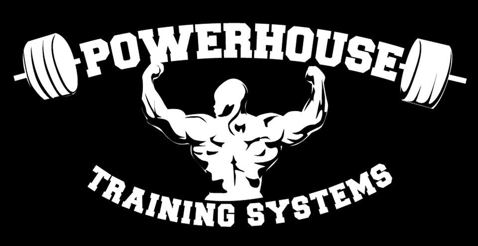 Powerhouse Training Systems