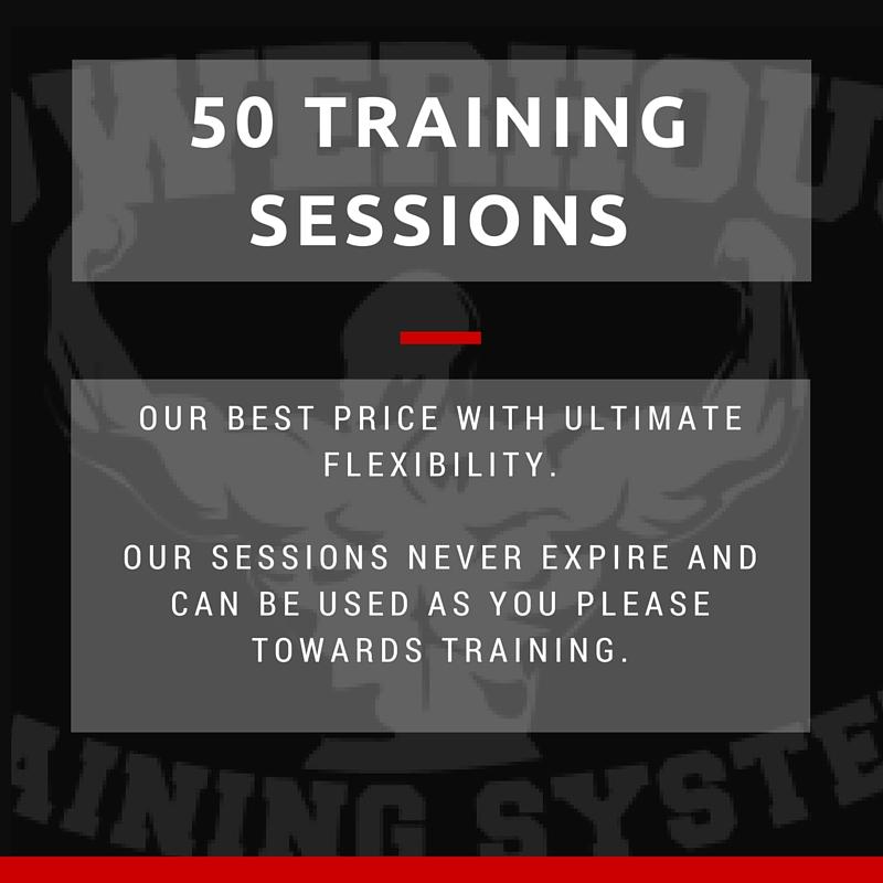 50 sessions.jpg