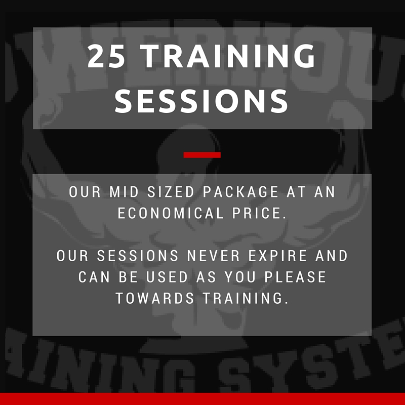 25 sessionS.jpg