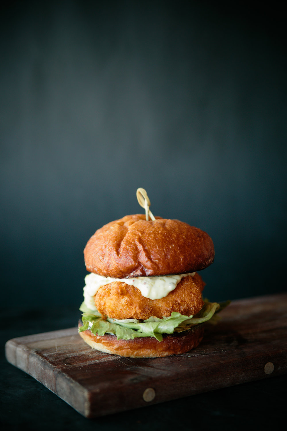 halibut sandwich-6.jpg