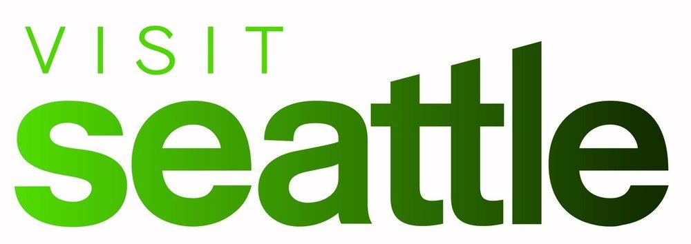 VisitSeattle_logo_CMYK_Meetings.jpg(4).jpg