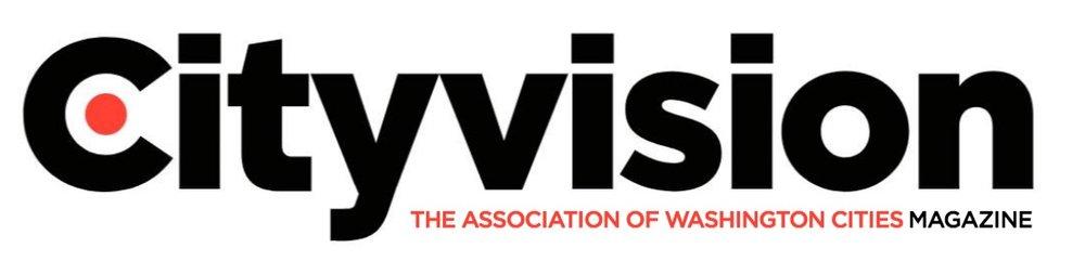 city vision magazine.jpg